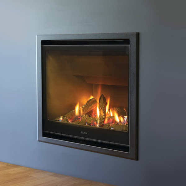 Image Result For Free Standing Gas Heaters Nz